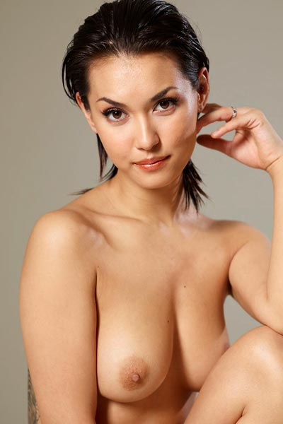 Maria Ozawa Wet Dream