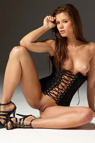 Caprice Captivating