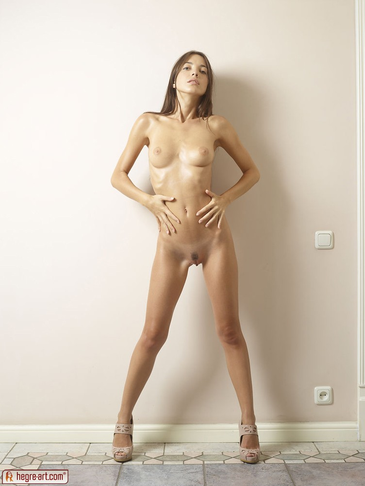 10 nude perfect Perfect