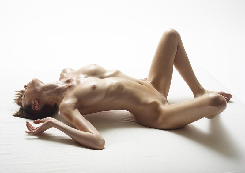Evi nude hegre art picture gallery extreme nudes by petter hegre